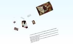 Copy of i molti volti di Maria
