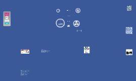 Facebook como plataforma de Marketing Social para empresas