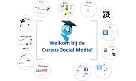 Cursus Social Media Fatima Zorg