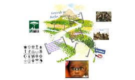 Genocide in Darfur,Sudan By Jasmeen Kaur