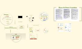 Copy of Copy of El ABC de la Vigilancia Tecnológica e Inteligencia Competitiva. (Adel II González)
