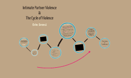 Intimate Violence and the Cycle of Violence