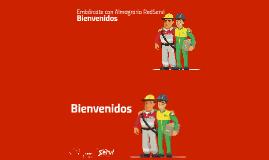 Almagrario