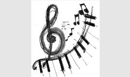 Przemyśl Music School