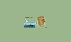 Copy of History of Alcatraz Island
