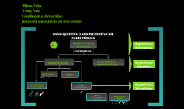 Copy of Rama ejecutiva Colombia