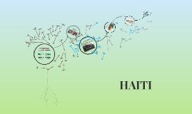 Educacion en Haiti