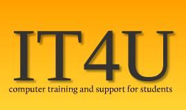 Tlt 2011 - IT4U