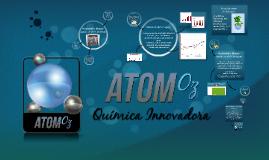 Propiedades Químicas y Físicas del Nitrógeno