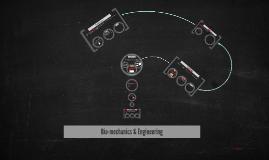 Copy of Engineering biomechanics