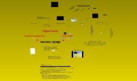 Copy of Your Digital Footprint