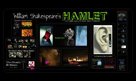 Hamlet Act 1
