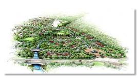 Urbanizadora La Laguna
