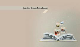 Juanito Bosco