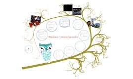Copy of Estética y comunicación
