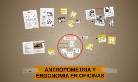 Copy of ANTROPOMETRIA EN OFICINAS