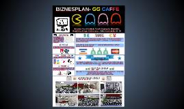 BIZNESPLAN- GG CAFFE