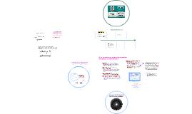 Sistemas de la Psicología Organizacional