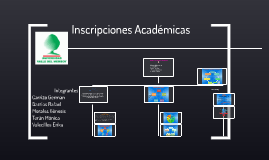 Universidad Valle del Momboy