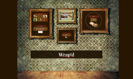 Wrap'd