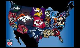 NFL Franchise Project