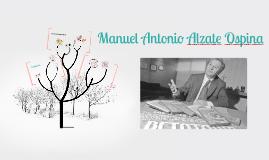 Copy of Manuel Antonio Alzate O.