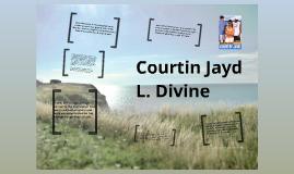 Courtin Jayd