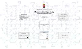 Magyar Külgazdasági Intézményrendszer