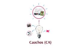 Cauchos (CA)