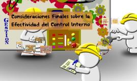 Copy of Copy of CASOS PRACTICOS DE RETENCION Y DETRACCIÓN