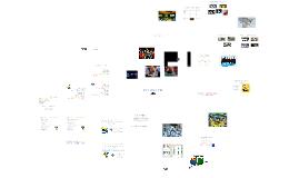 Mundial Brasil 2014 - Propuesta Comercial SNT