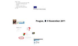 EU policy on social enterprise
