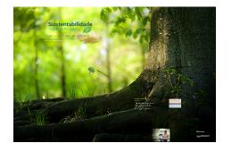 Projeto Sustentável - Ciências do Ambiente