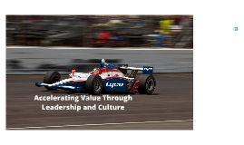 Copy of Acceleratingvalue through leadership-and-culture