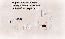 Copy of ILP - klíčový nástroj k prevenci a řešení problémů na projek