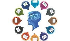 Copy of Educar y Educarse Fácil