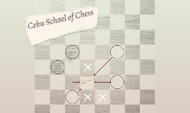 Cebu School of Chess