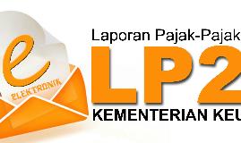 e-LP2P 20121719