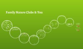 FNC/NLN webinar Fall 2014
