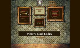 Picture Book Codes