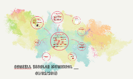 CONSELL ESCOLAR MUNICIPAL _ 01/02/2018