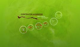 Copy of Copy of atualizado - CONTRATOS AGRÁRIOS