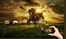 Copy of Мишкина гора