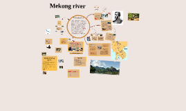 Mekong Project 3