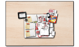 Copy of My Desktop template