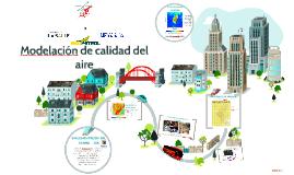 Presentacion_ECP