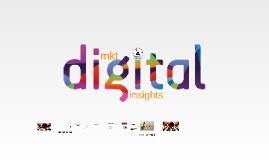 Mkt Digital RH