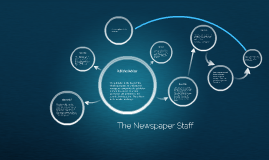 The Newspaper Staff