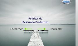 ¿Para qué identificar las apuestas productivas de Bogotá y Cundinamarca?