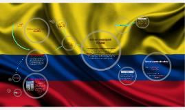 Copy of HISTORIA DE LA INGENIERIA CIVIL EN COLOMBIA